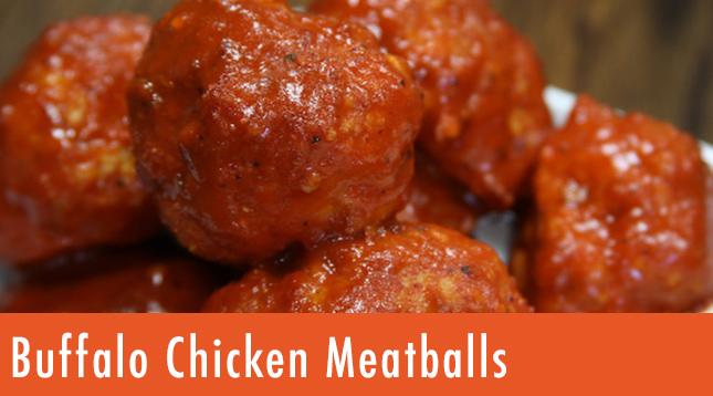 buffalo-chicken-meatballs-recipe