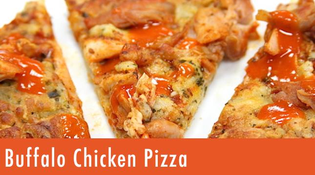 buffalo-chicken-pizza-recipe