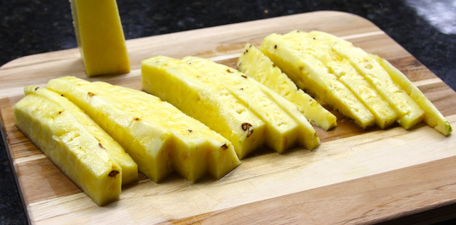 grilled-pineapple-delight-2