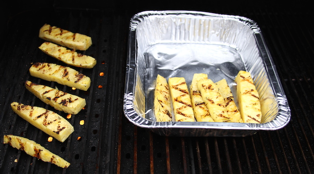 grilled-pineapple-delight-3