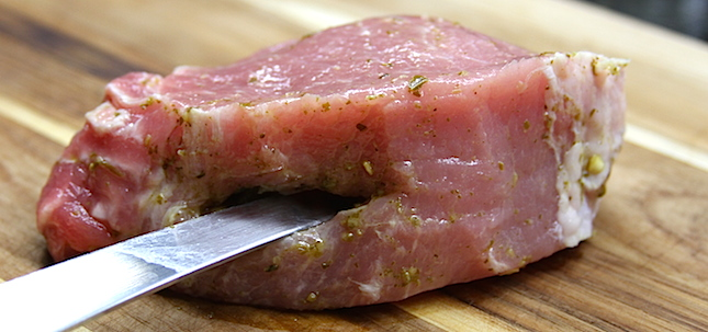 stuffed-pork-chop-cut-slit