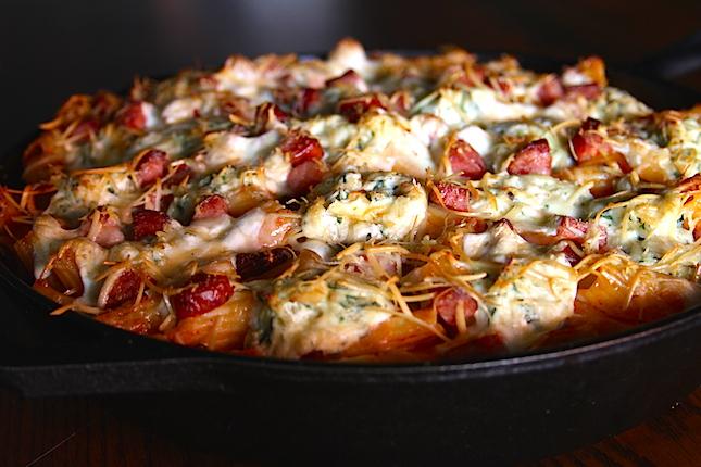 smoked-pasta-recipe