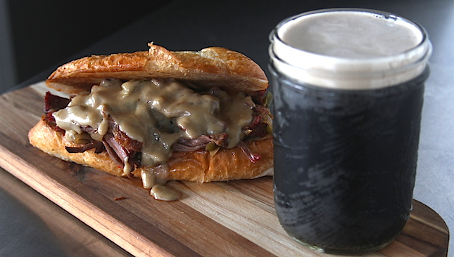 pulled-pepper-stout-chuck-roast-sandwich-recipe