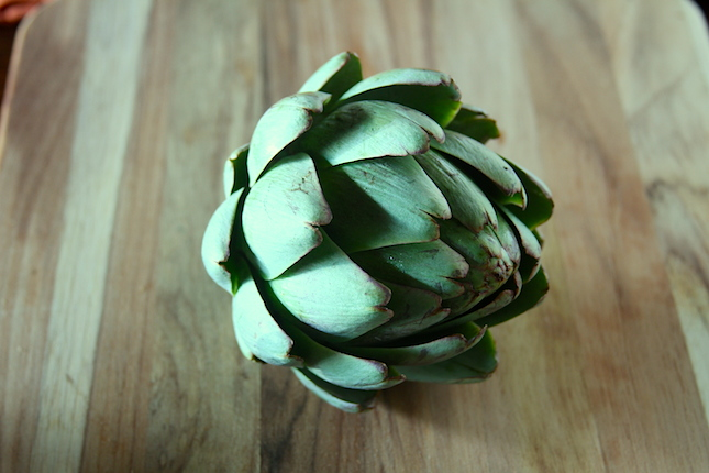 how-tom-trim-artichoke-tips-techniques-1