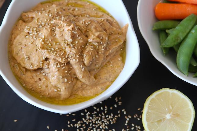 grilled-eggplant-baba-ganoush-recipe-3