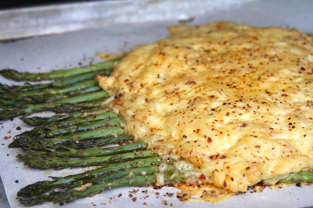 asparagus-bake-recipe-2