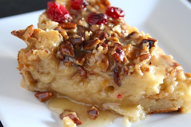 bread-pudding-recipe-5