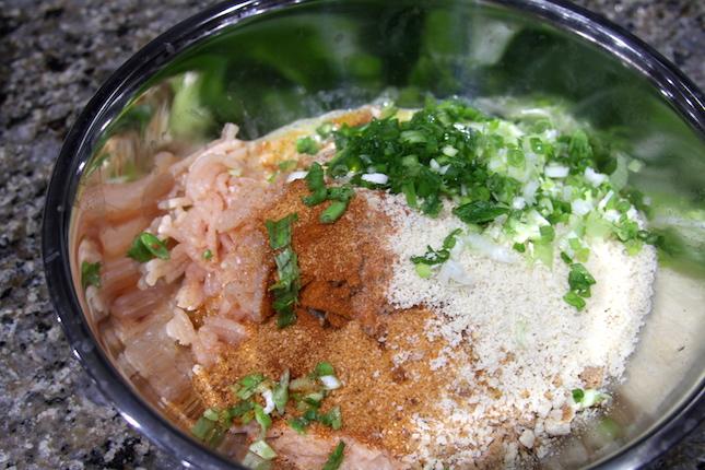 jerk-chicken-meatball-recipe-1