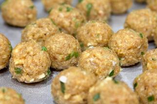 jerk-chicken-meatballs-recipe-2