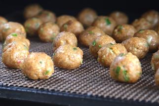 jerk-chicken-meatballs-recipe-3