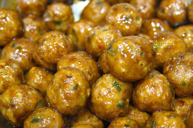 jerk-chicken-meatballs-recipe-4