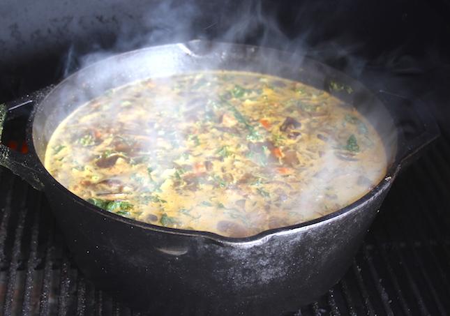 white-bean-porcini-soup-recipe-1