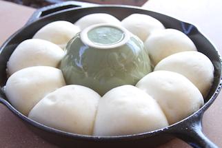 white-cheese-dip-recipe-2
