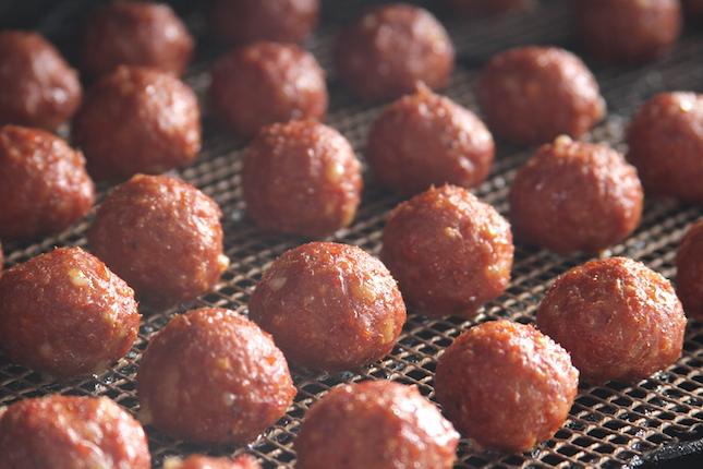 bbq-meatballs-recipe-6
