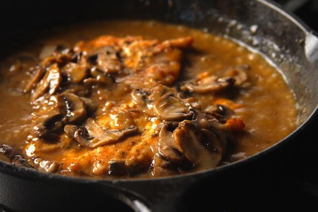 chicken-marsala-recipe-7