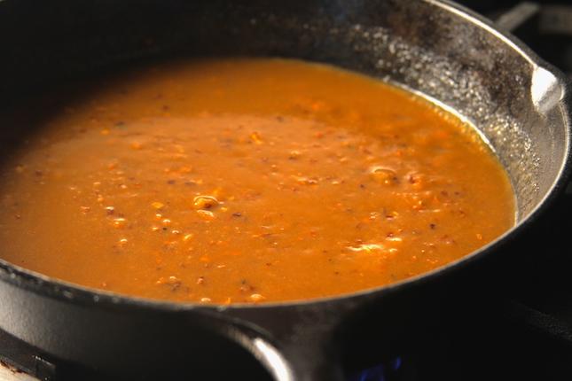 chicken-marsala-recipe-8