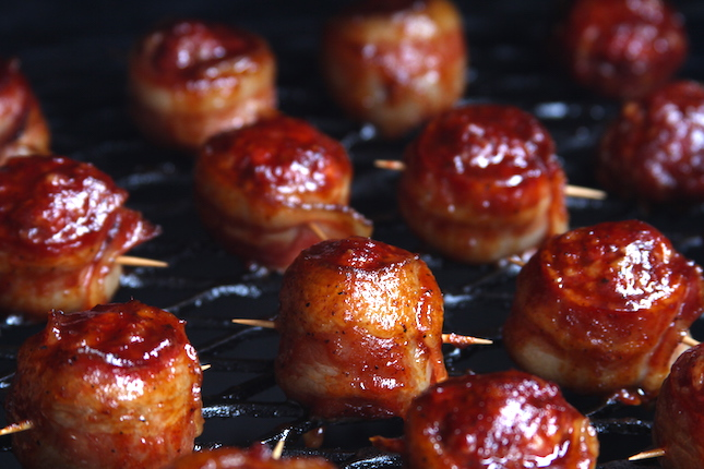 elk-moink-balls-recipe-5