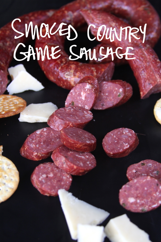 smoked-country-game-sausage-recipe-9-sig