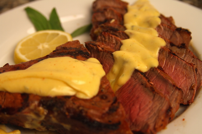 KC-Strip-Bearnaise-recipes-7
