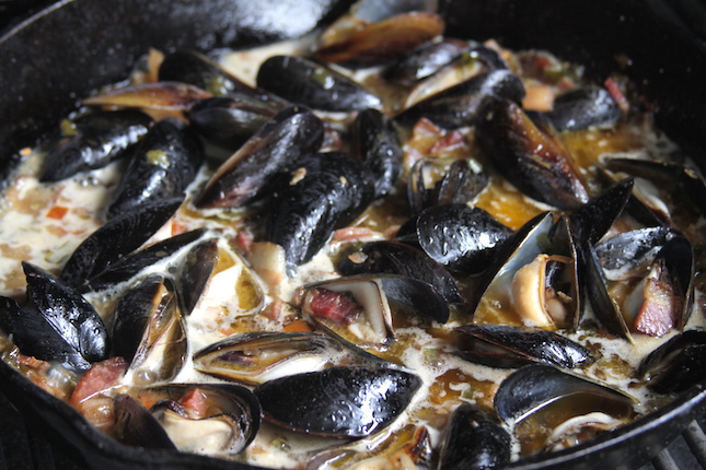 beer-steamed-mussels-recipe-3