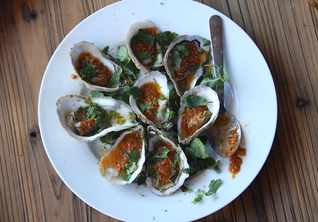 grilled-oysters-chorizo-butter-tips-and-techniques-1