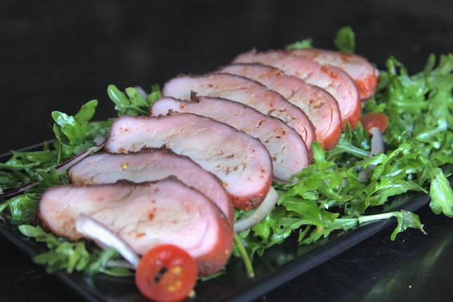 pork-tenderloin-salad-recipes-6