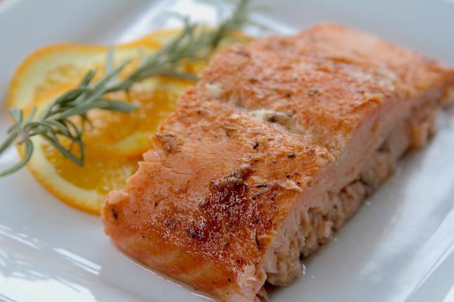 smoked-salmon-recipe-5