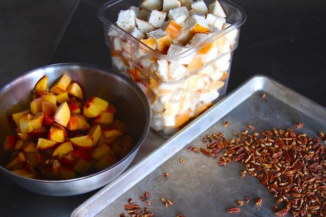 peach-bread-pudding-recipes-1