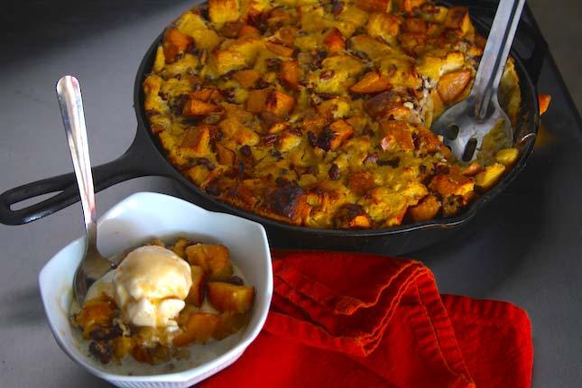 peach-bread-pudding-recipes-6