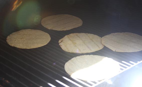 tri tip tacos recipe