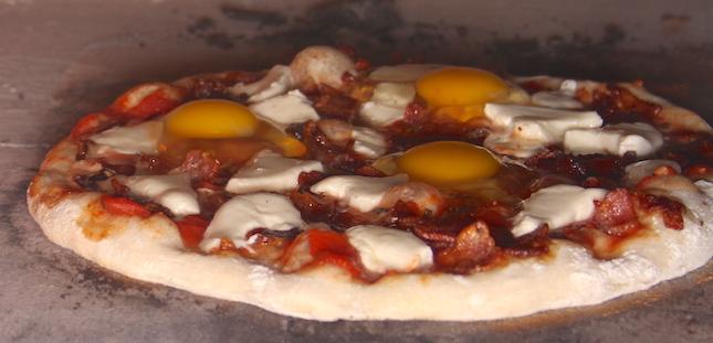 breakfast-pizza-recipes-1