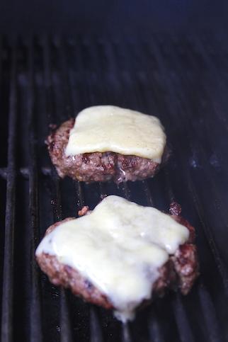 green-eggs-and-ham-burger-recipes-3