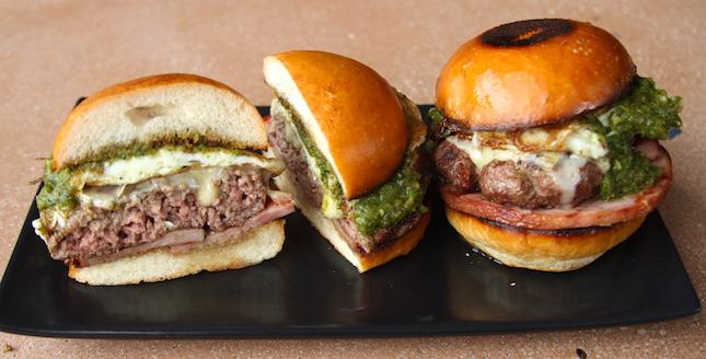 green-eggs-and-ham-burger-recipes-5