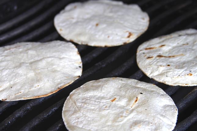 pork-tacos-al-pastor-recipes-4