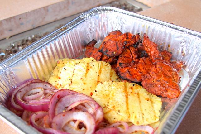pork-tacos-al-pastor-recipes-6