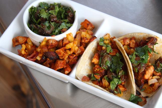 pork-tacos-al-pastor-recipes-8
