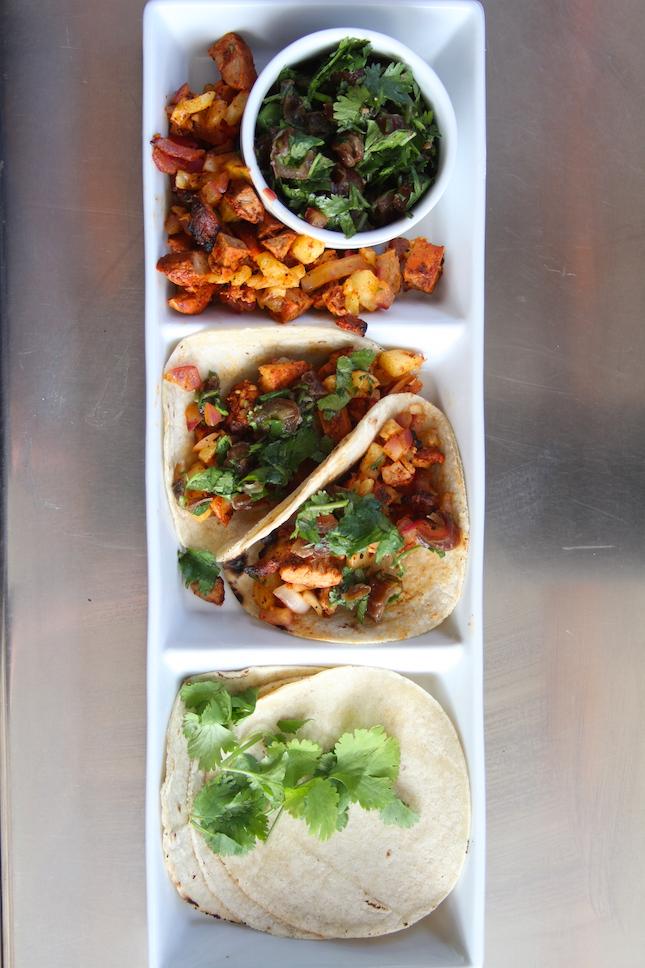 pork-tacos-al-pastor-recipes-9