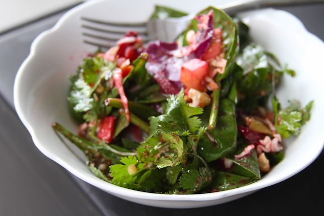 smoked-beet-salad-recipes-4