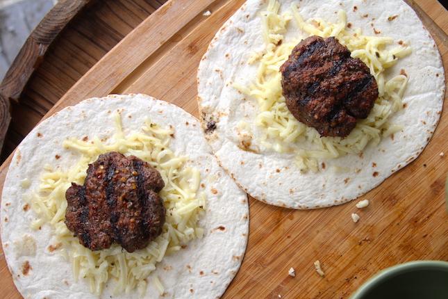 steak-fajita-burger-recipes-2