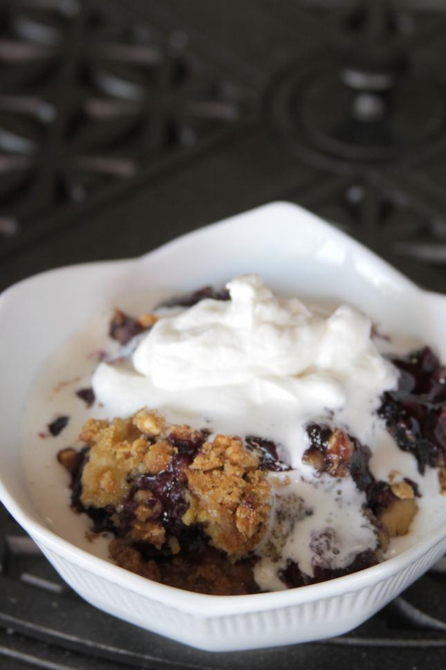 blueberry-granola-dump-cobbler-recipes-8