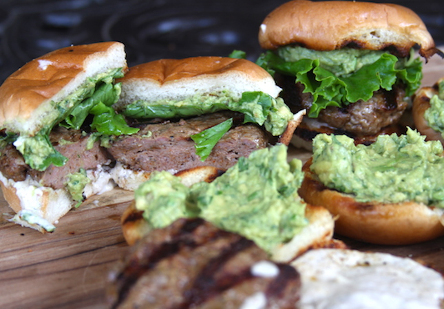 lamb-sliders-recipes-7