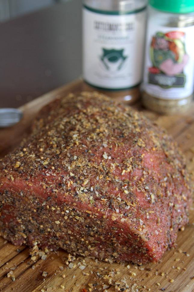 roast-beef-crostini-recipes-2