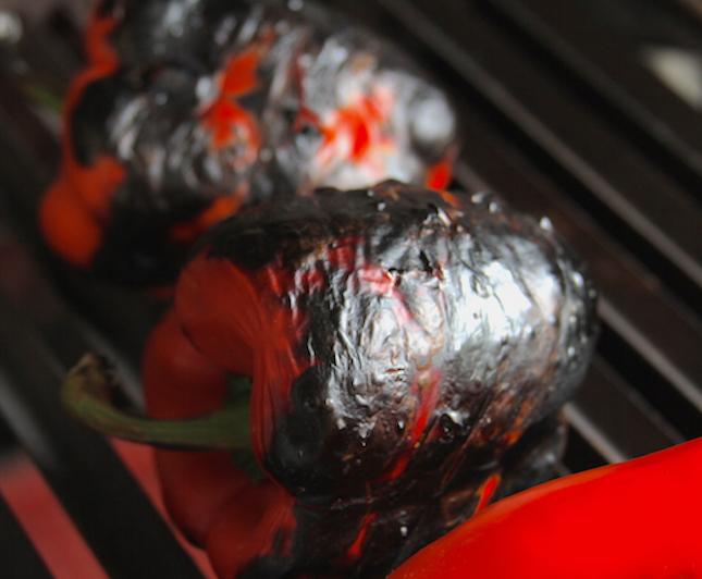 roast-beef-crostini-recipes-5