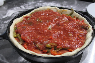 chicago-style-deep-dish-pizza-recipes-11