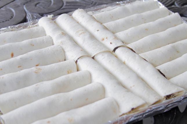 flautas-carnitas-recipes-6