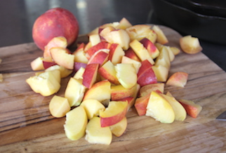 peach-hazelnut-dump-cobbler-recipes-2