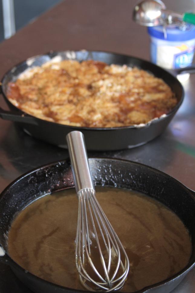 peach-hazelnut-dump-cobbler-recipes-6