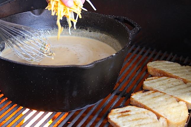 beer-chedddar-chowder-with-bratwurst-recipes-3