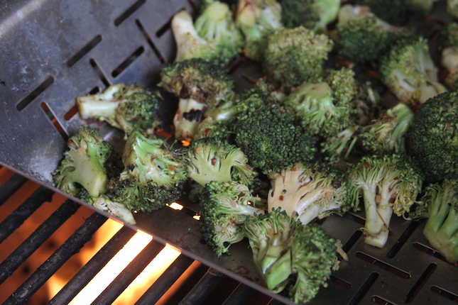 grilled-broccoli-recipes-5
