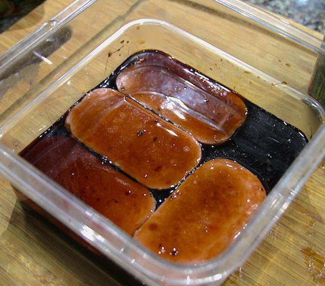 smoked-spam-musubi-recipes-1